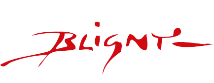 bligny